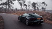 Jaguar F type | Brooks